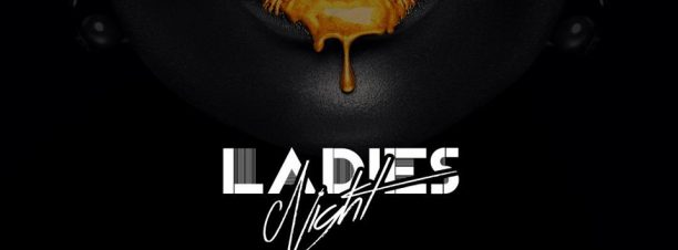 Ladies Night ft. DJ Scorpion @ OPIA Lounge