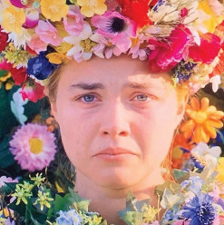 Midsommar: Bizarre is Scary Too