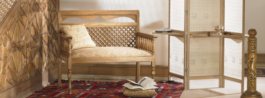 Tailored to Your Space and Taste: Kenda Interiors Has Something for Everyone