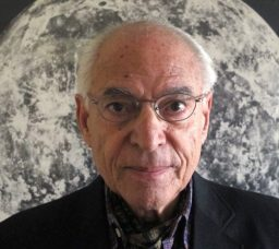 NASA-Discovered Asteroid Named After Egyptian Scientist, Farouk El-Baz