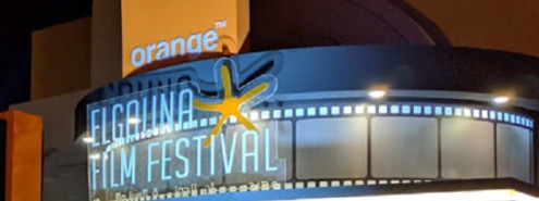 Don't Feel Left Out, Let Orange Connect You With GFF's Red Carpet