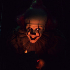 It: Chapter Two: Can It Measure Up?