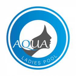 Aqua Ladies Pool: Ruya Club