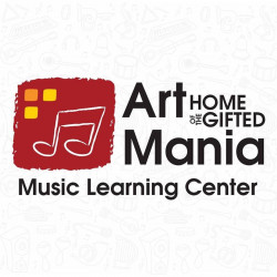 Art Mania Music Center