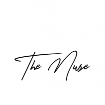 The Muse Egypt