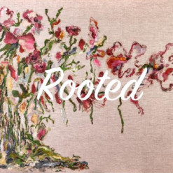 Rooted Exhibition ft. Amina ElDemirdash @ Zamalek Art Gallery