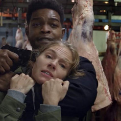 21 Bridges: Could It Be Another Hit by Boseman?