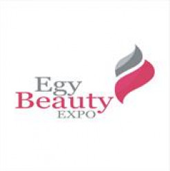 Egy Beauty EXPO 2019 @ Cairo International Convention & Exhibitions