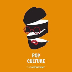 Pop Culture ft. DJ Pedro @ Underground By After 8