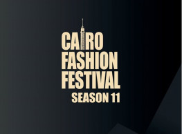 Cairo Fashion Festival 11th Edition @ The First Mall: Four Seasons Hotel Cairo At The First Residence