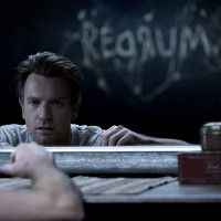 Doctor Sleep: A Risk Worth Taking?‎