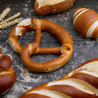 Freshly-Baked Pretzels: 6 Places to Find This Famous German Pastry Delight