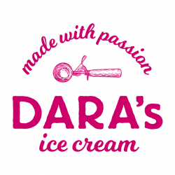 Dara's Ice Cream