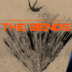 The Bends at ROOM Art Space Garden City