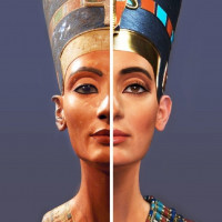 National Egyptian Project for the Study of Royal Mummies is Ongoing