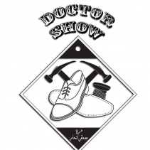 Doctor Show