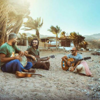 Cairo Weekend Guide: H.O.H, Nouran Abou Taleb, Rai-Na & More...