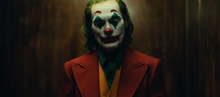 The Academy Awards Announce Nominations for 2020, and 'Joker' Leads