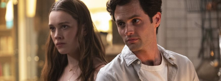 'You' – Season 2: A Match Made in Hell