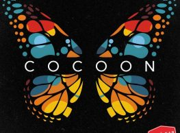 Cocoon at The Tap West