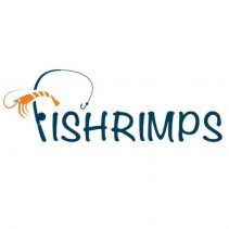 FISHRIMPS