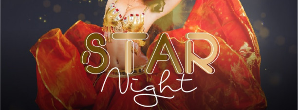 Star Night at Stage One