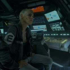 Underwater: Should We Call It a Failed Attempt to Copy 'Alien'?