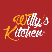 Willy's Kitchen