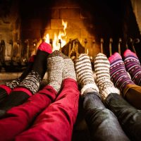 Keep It Warm With These Cool Products That You Can Easily Find in Cairo