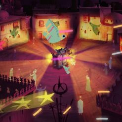 230 Films to Participate at 13th Cairo International Animation Festival