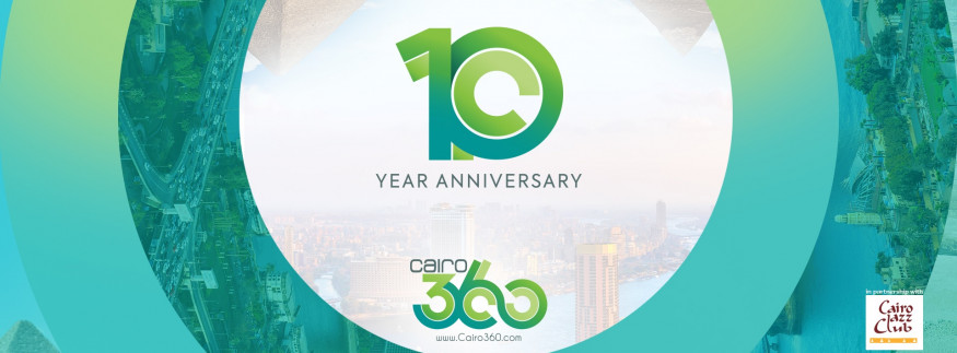 We're Turning 10! Expect Massive Celebrations, Surprises, Giveaways, and More!