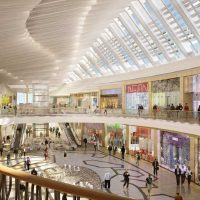 Egyptian Malls Announce New Working Hours during Curfew
