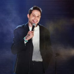 Pete Davidson - Alive From New York: Perfect Comeback