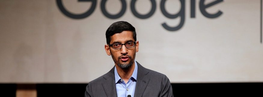 Free Workplace Video Chat by Google to Run Until July