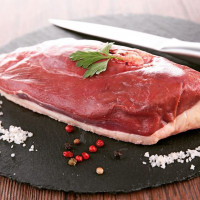 Butcher Shops in Cairo that Deliver to Your Doorstep