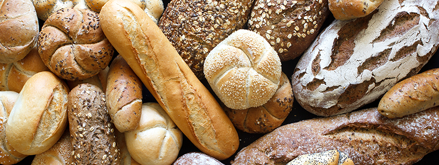 Bakery Shops in Cairo: Where to Find the Freshest Bakes in the City