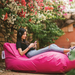 ‎Bean Bags in Cairo: Where, What and How Much