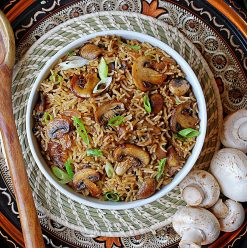 These Five Egyptian Food Bloggers Will Help You Up Your Cooking Game this Ramadan