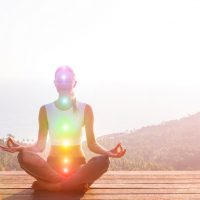 5 Meditation Videos and Applications to Keep You Calm