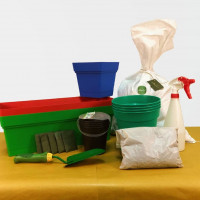 Local Brands that Offer DIY Kits for Your Quarantine Entertainment 
