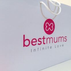 Best Mums: The Local One-Stop Shop for All the New Mamas Out There