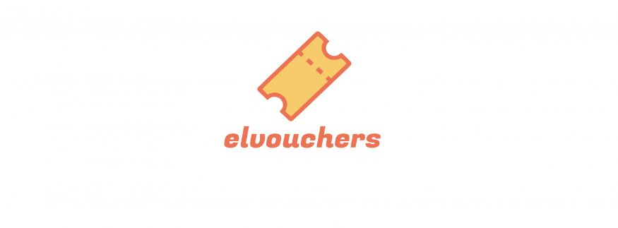 Elvouchers: the Start-up Platform for Gift Card Shopping Launches Soon