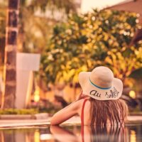 Le Meridien Cairo Airport is Back in Action to Offer the Ultimate Summer Goals
