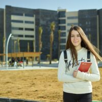 U of Canada: Graduate with a Globally Accredited Canadian Degree from the Comfort of Your Motherland