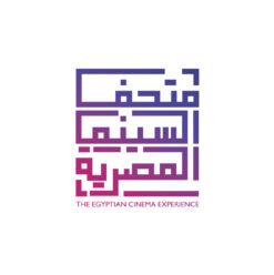 The Egyptian Cinema Experience: A Dream to Establish the First Interactive Film Museum in Egypt ‎