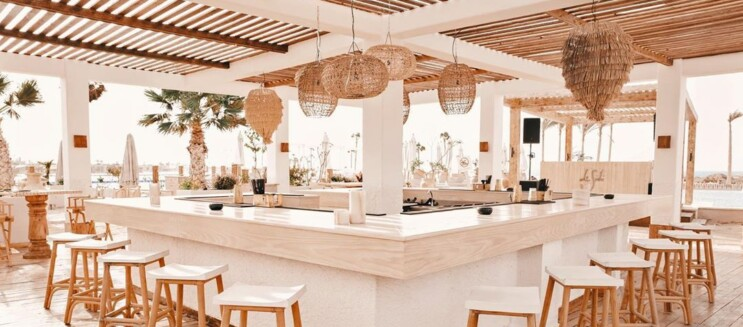 Breakfast Spots in Sahel Every Early Riser Should Try Out