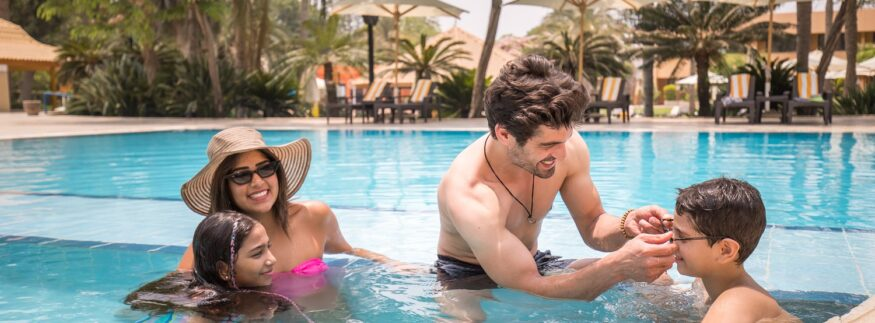 Hilton Cairo Heliopolis Welcomes Its Guests Back with an Array of Offers and Packages