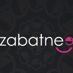 Zabatnee: Being on the Waiting List is Now History