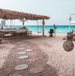 Lunch in Sahel? 10 Restaurants in Sahel that will Satisfy Your Palate