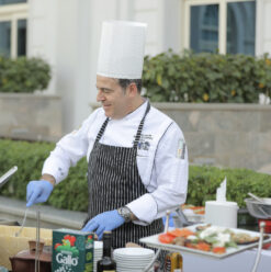 Royal Maxim Palace Kempinski's Offerings Will Change Your 'Lazy Friday' Plans